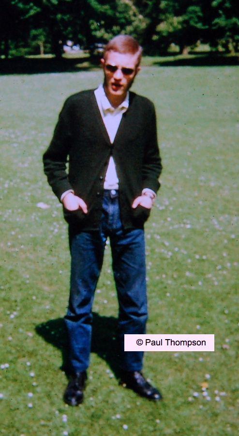 1969. London skinhead blog at https://creaseslikeknives.wordpress.com/