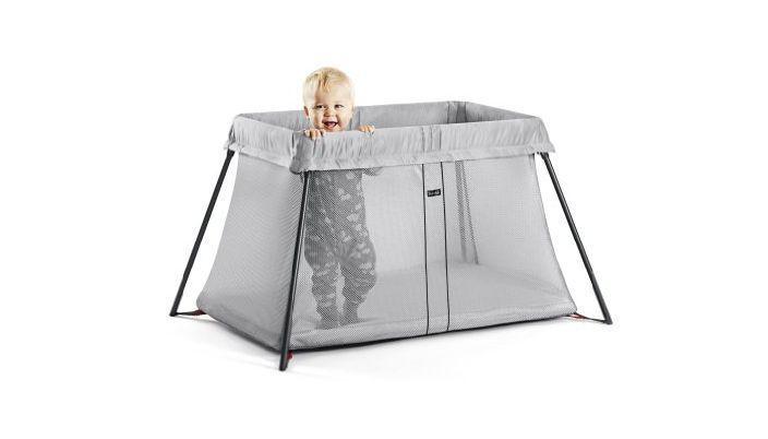 67 Best Baby Necessities Images On Pinterest Baby