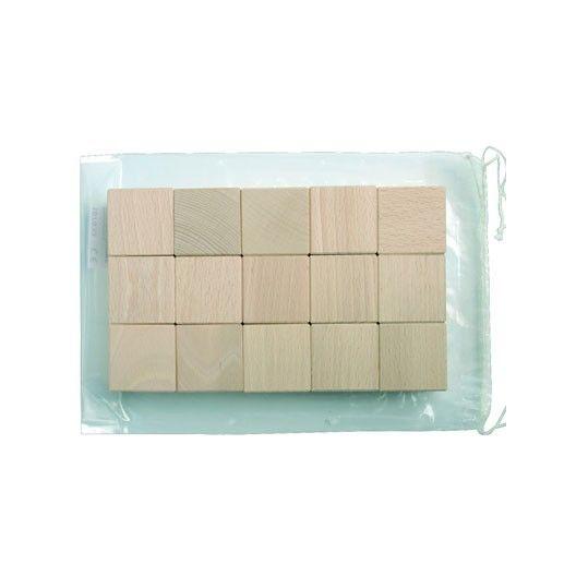 M s de 1000 ideas sobre cubos de juguete en pinterest - Cubos de madera ...