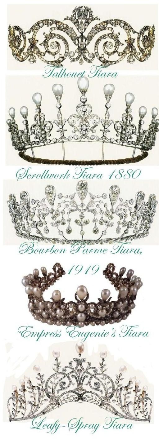 Royal Family Jewels: Royal Families, Crowns Tiaras, Royal Crowns, Wedding Tiaras, Royal Wedding, The Queen, Royal Tiaras, Crowns Jewel, Royal Jewels