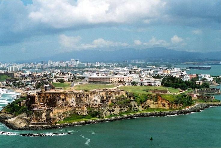 Image detail for -Porto Riko, Puerto Rico | Yeni Ansiklopedi