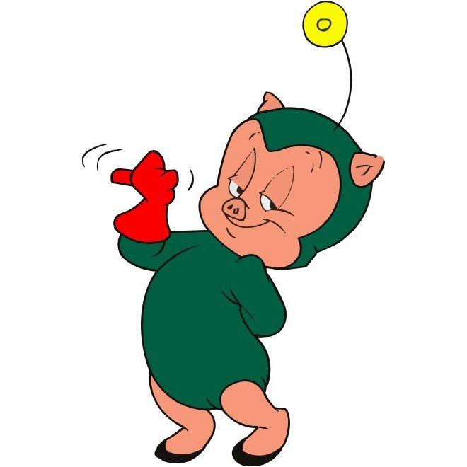 free vector Elmer Fudd cartoon character http://www.cgvector.com/free-vector-elmer-fudd-cartoon-character/ #Achievement, #Air, #Animado, #Animados, #Animal, #Art, #Black, #Boss, #Business, #Businessman, #Carakter, #Cartoon, #CartoonBusiness, #CartoonBusinessman, #CartoonCharacter, #CartoonCharacters, #CartoonMan, #CartoonNetwork, #CartoonOfficeWorker, #CartoonPeople, #Celebrating, #Celebration, #Character, #Characters, #Cheerful, #Clip, #Clipart, #Conquistar, #Crazy, #De, #