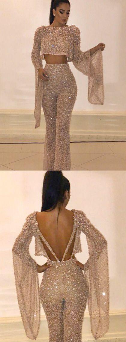Modenschau Dress Drop | Kleid Mode in den 80er Jahren | Kristina Dress Fashion ...