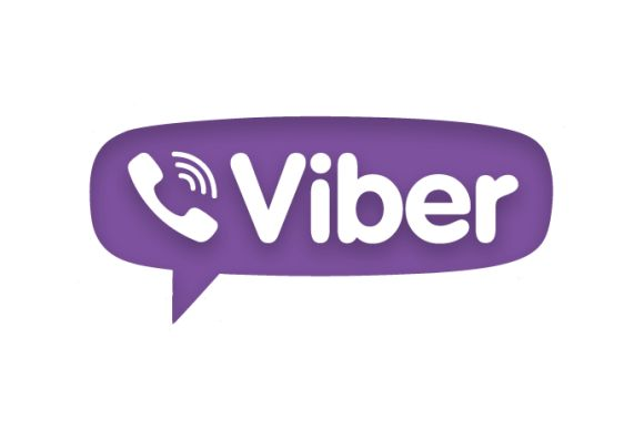 Viber update of Windows Phone 8 devices - 2.3.0.0   The Viber today announced a major update to their Windows Phone 8 devices available - 2.3.0.0. The updated table and deeper integration Viber for Windows Phone application that supports stickers, emoticons, improve performance and bug fixes. The men Viber also announced that more than 500,000 users download their application for Windows Phone 8 devices per month, which represents a large number of Windows Phone platform.