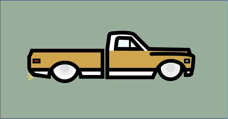 cars and trucks with 186266134561482164 on Knife likewise 480196378989495436 additionally Vc008 as well Br ton moreover SAi Clip Art317.