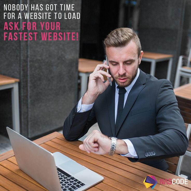 Nobody is patient enough to wait for your website to load. Ask for your fastest website now!  For more info, contact us on 00961 1 485 494 / 00961 3 938 654 #lebanon #best #top #company #web #design #development #video #production #marketing #advertising #seo #Website #management #software #application #mobile #graphics #branding #hosting #eCommerce #solutions #business #logo #campaigns #Brochure #Trendy #creative #Custom #Lebanese