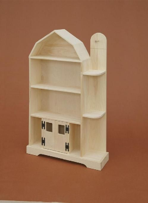 1000 Ideas About Unfinished Furniture On Pinterest Tall Dresser Chairs For Living Room And