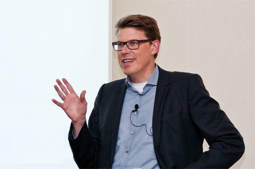 Boehringer Ingelheim on walking the talk in patient-centricity