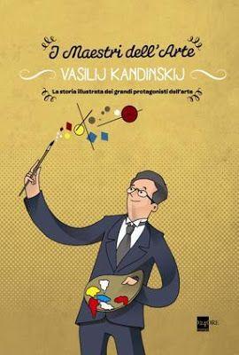 Luna di Carta: Kandinsky Vassily