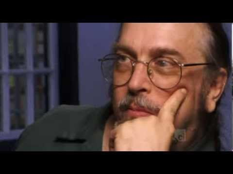 Serial Killer - Joel Rifkin- Documentary/Interview with FBI Profiler Mar...