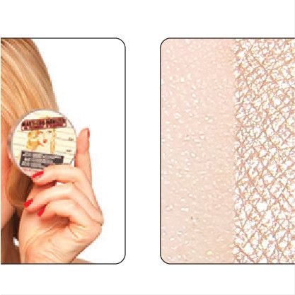 view swatches