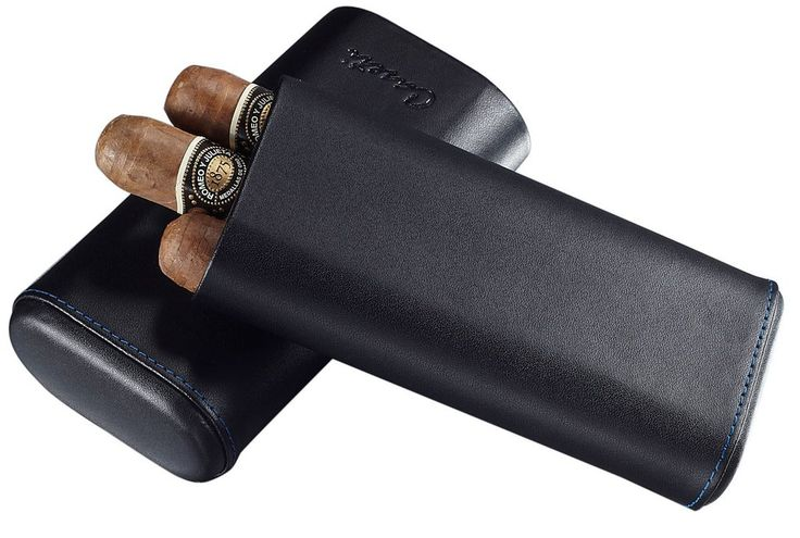 There are many cigar accessories shop but Cigar Excellence is Best Cigar Accessories Shop Online that offers premium products that are branded as well as homemade in Italy.  Explore the complete collection at https://www.cigarexcellence.com