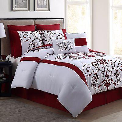 Best 25+ Queen size comforters ideas on Pinterest