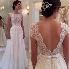 suknia ślubna - Google Search
