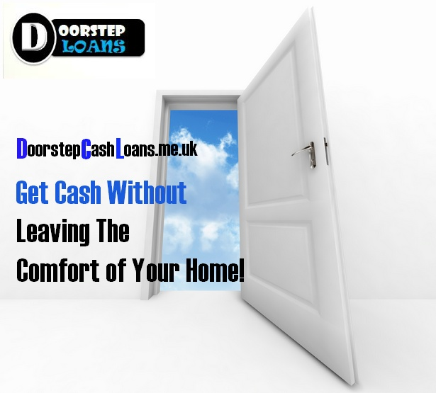 Instant Doorstep Loans | Door Step Cash Loans  sc 1 st  Pinterest & 57 best images about Doorstep Loans on Pinterest pezcame.com