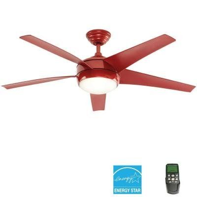 109 best remote control ceiling fans images on pinterest 52 inch home decorators collection windward iv 52 in oil rubbed bronze ceiling fan 26661 at the home depot mobile aloadofball Image collections