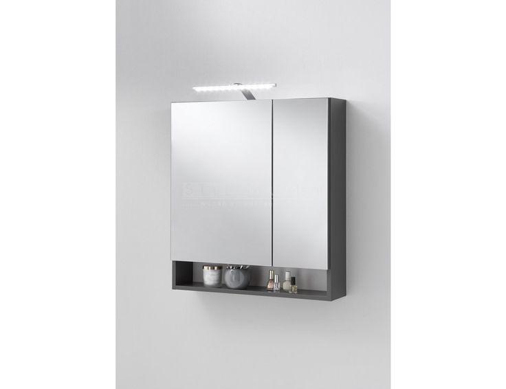 Plastic panelen badkamer badkamer kunststof panelen voor wanden andere boards product id - Muurpanelen badkamer ...