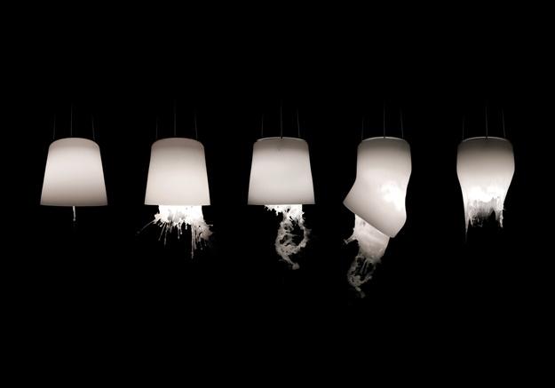 29 besten i like bilder auf pinterest lampen. Black Bedroom Furniture Sets. Home Design Ideas