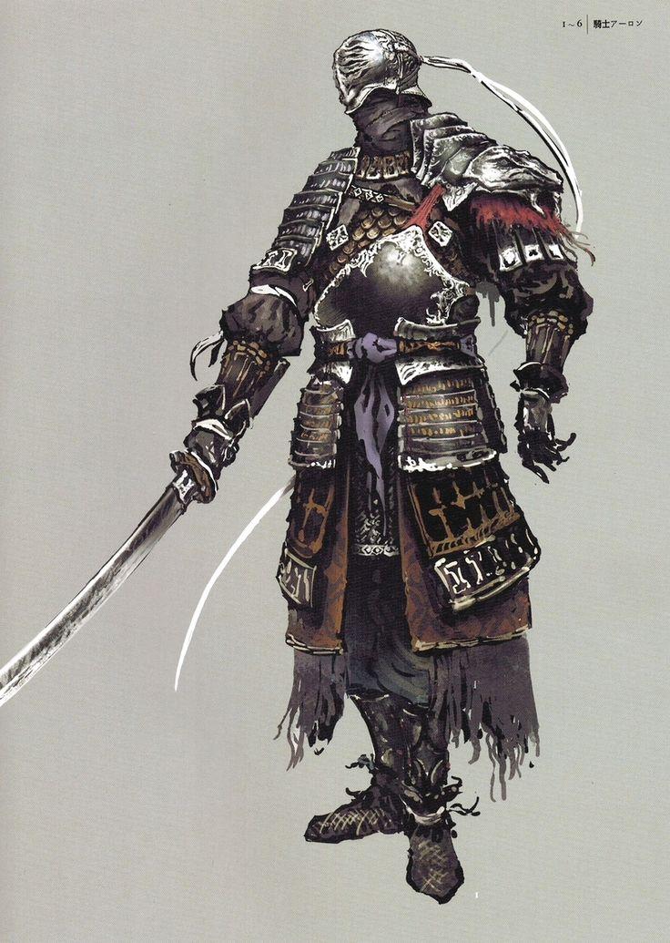 Dark Souls 2,Dark Souls,фэндомы,DSII персонажи,Sir Alonne,artbook