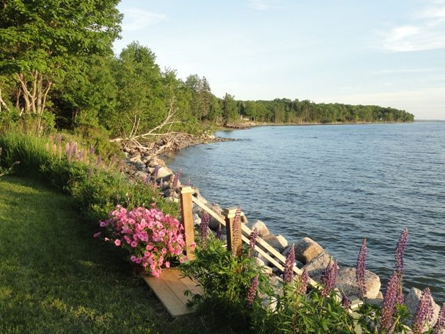 Maine+Vacation+Packages