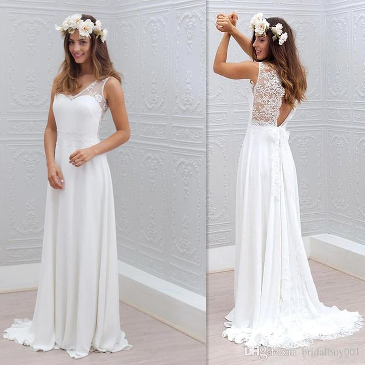 Popular Best Buy wedding dress online ideas on Pinterest Wedding dresses online Buy wedding dress and Cheap elegant dresses