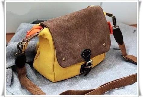оригинальные кожаные сумки своими руками: 22 тыс изображений найдено в Яндекс.Картинках