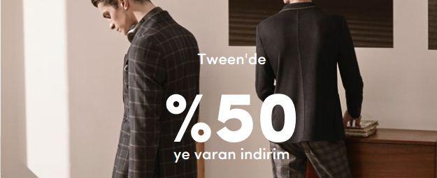 🦇 Tween Erkek Giyim Modellerinde %50'ye varan indirim Fırsatı ➡  https://www.nerdeindirim.com/erkek-giyim-modellerinde-50ye-varan-indirim-firsati-urun6917.html   #nerdeindirim #tween #erkek #giyim #giyimalışveriş #moda #fashion #men #indirim #kampanya