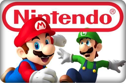 Si, nosotros también les hemos echado de menos. Mario & Willy