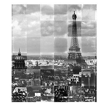 Paris View | Destinations | Art-themes | Art | Z Gallerie