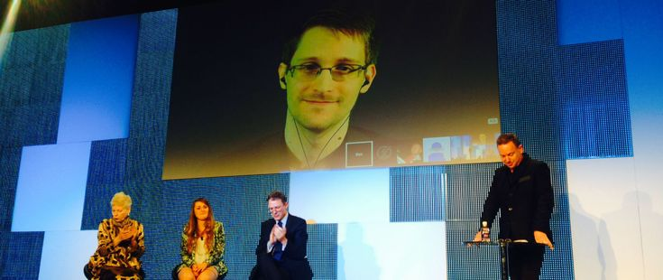 Edward Snowden has warned that unless we challenge the current global surveillance status quo, our future will be a world of mass surveillance where not only every country will have access to all our digital communications, but companies and criminals too. Speaking today to attendees of the UK-based FutureFest via a stream from Moscow, the …