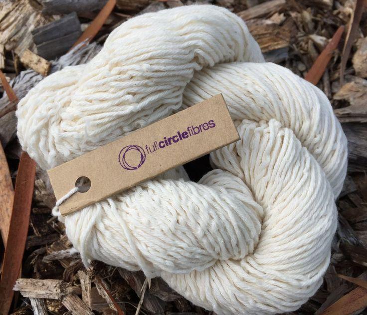 Knitting Hook Broken Age : Best school age craft ideas images on pinterest