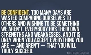 Words Of Wisdom, Be Confidence, Remember This, Inspiration, Life Lessons, Motivation, True Words, Running Quotes, True Stories