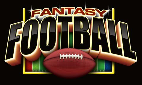 How Does Fantasy Football Work? A Beginners Guide - http://movietvtechgeeks.com/fantasy-football-work-beginners-guide/-The 2014 NFL season is beginning and millions of football fanatics are preparing their draft boards and readying themselves for another season of fantasy football.
