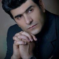حسین صفامنش by Marde Tanhaye Shab 1 on SoundCloud