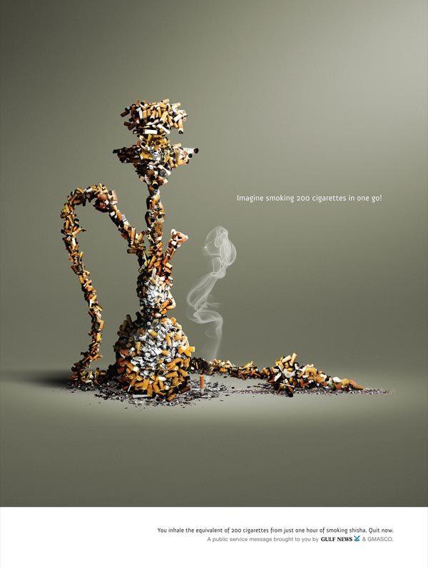 Quit Smoking With Nicotine Spray