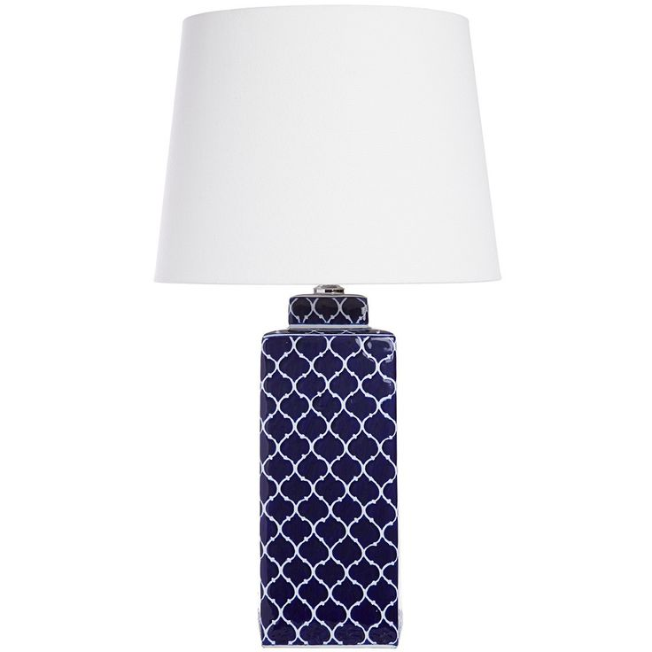 25 best ideas about moroccan table lamp on pinterest. Black Bedroom Furniture Sets. Home Design Ideas