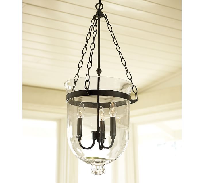 59 best Staircase Chandelier images on Pinterest | Kitchen ...