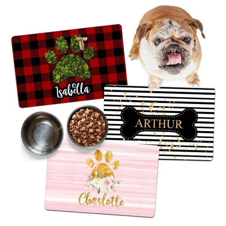 Pet Mats Extra Large Pet mat, Pets, Food animals