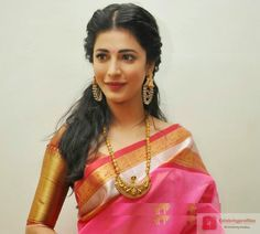 Shruti Haasan shoots for an ad with Cricketers Virat, Gayle and Watson