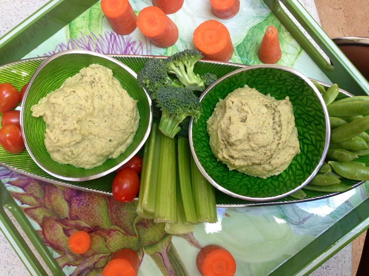 The Earth Diet - Dip Tray