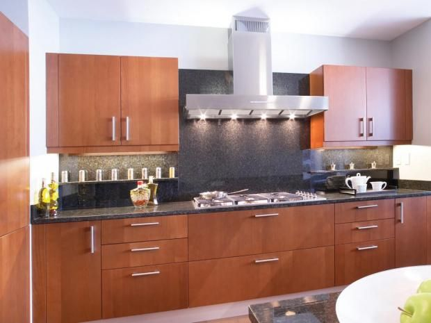 Pin by donna hoellrich on kitchen design pinterest - Miele kitchen cabinets ...