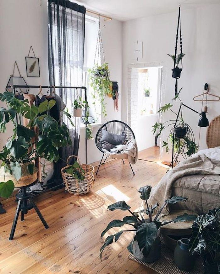 1001 Idees Pour Reussir La Deco Chambre Tumblr Deco Chambre