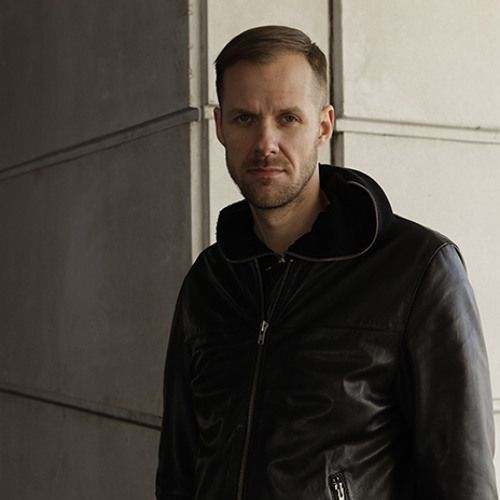 Adam Beyer's Upcoming Gigs:  http://gigs.gigatools.com/u/AdamBeyer  Adam Beyer's music is synonymous with all that is exciting about techno. Having emerged as the figurehead of the hugely prolific Swe