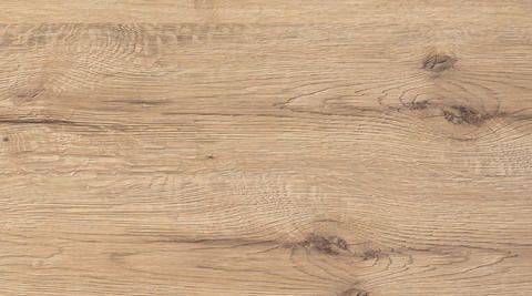 Küchenarbeitsplatten: große Auswahl | nolte-kuechen.de