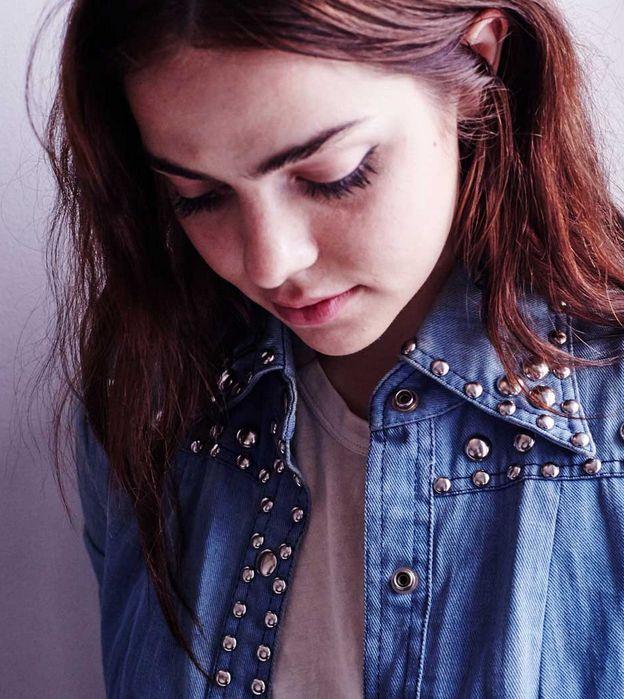 Annie Kreighbaum / Into the Gloss / Glossier / Jean Stories
