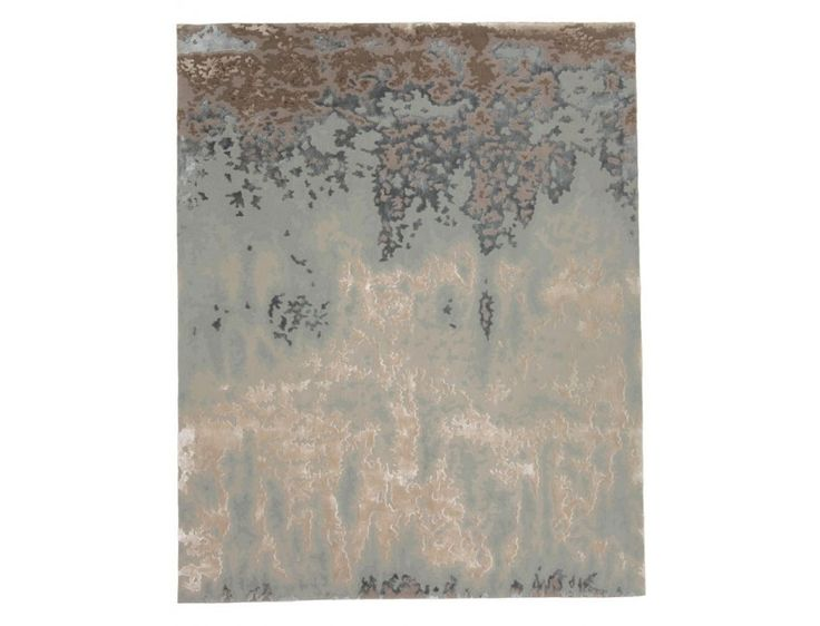 49 Best Han Feng Collection Images On Pinterest Rugs