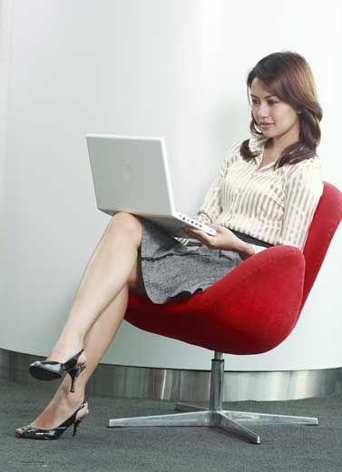 Mau Bisnis Online? Baca Ini Dulu!