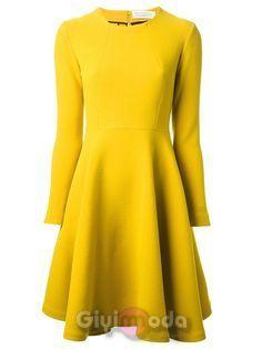 kloş elbise - Google'da Ara