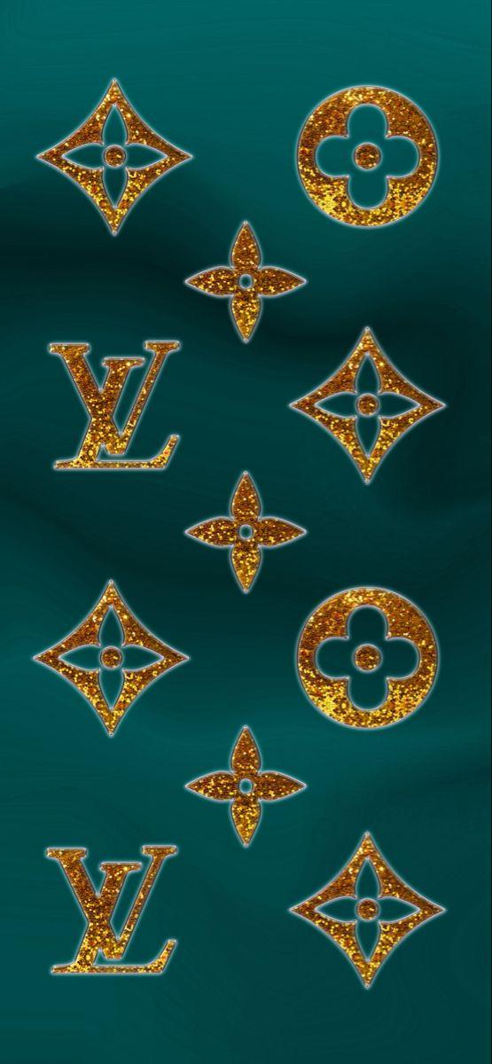 Louis Vuitton iPhone Wallpaper | Louis vuitton iphone ...