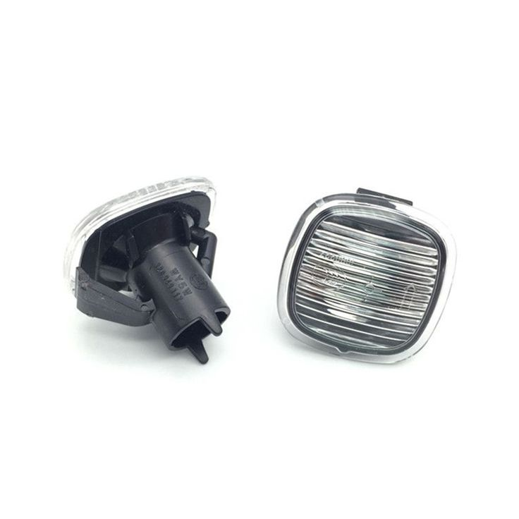 $18.04 (Buy here: https://alitems.com/g/1e8d114494ebda23ff8b16525dc3e8/?i=5&ulp=https%3A%2F%2Fwww.aliexpress.com%2Fitem%2Fone-pair-car-Side-turn-signal-front-Fender-light-Side-lamp-for-Skoda-Octavia-Rapid%2F32720972791.html ) one pair car Side turn signal front Fender light Side lamp for Skoda Octavia Rapid Fabia   for just $18.04